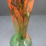 Legras Cameo Glass