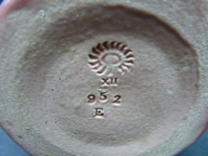 P1040103