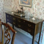 cameron park estate sale 441