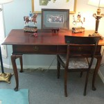cameron park estate sale 210