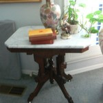 cameron park estate sale 209