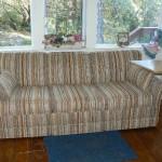 shingle springs estate sale, queen size sofa sleeper