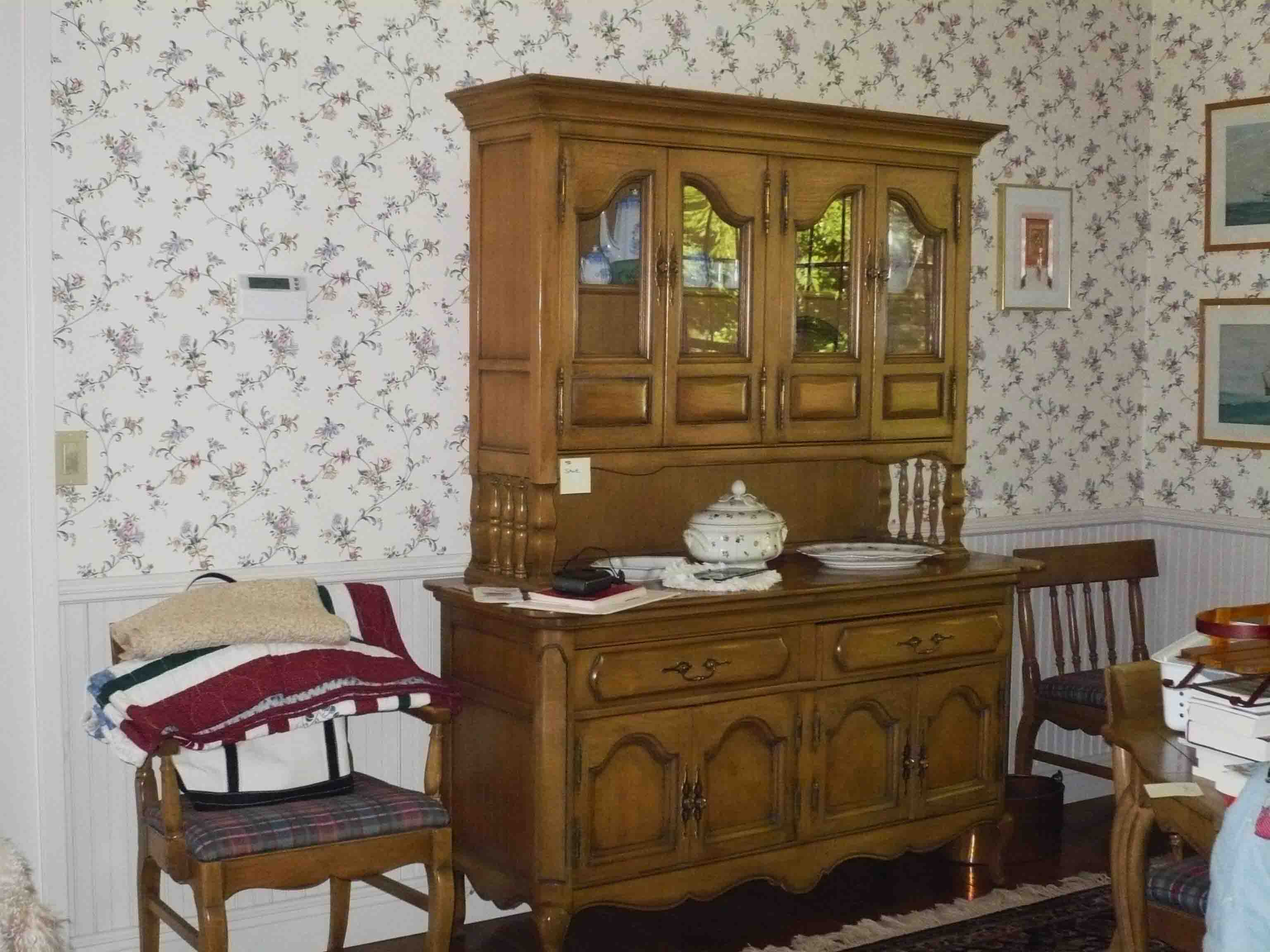 Dining room hutch for sale dining room hutch canada for Dining room hutch for sale