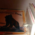 Vintage books and magazines