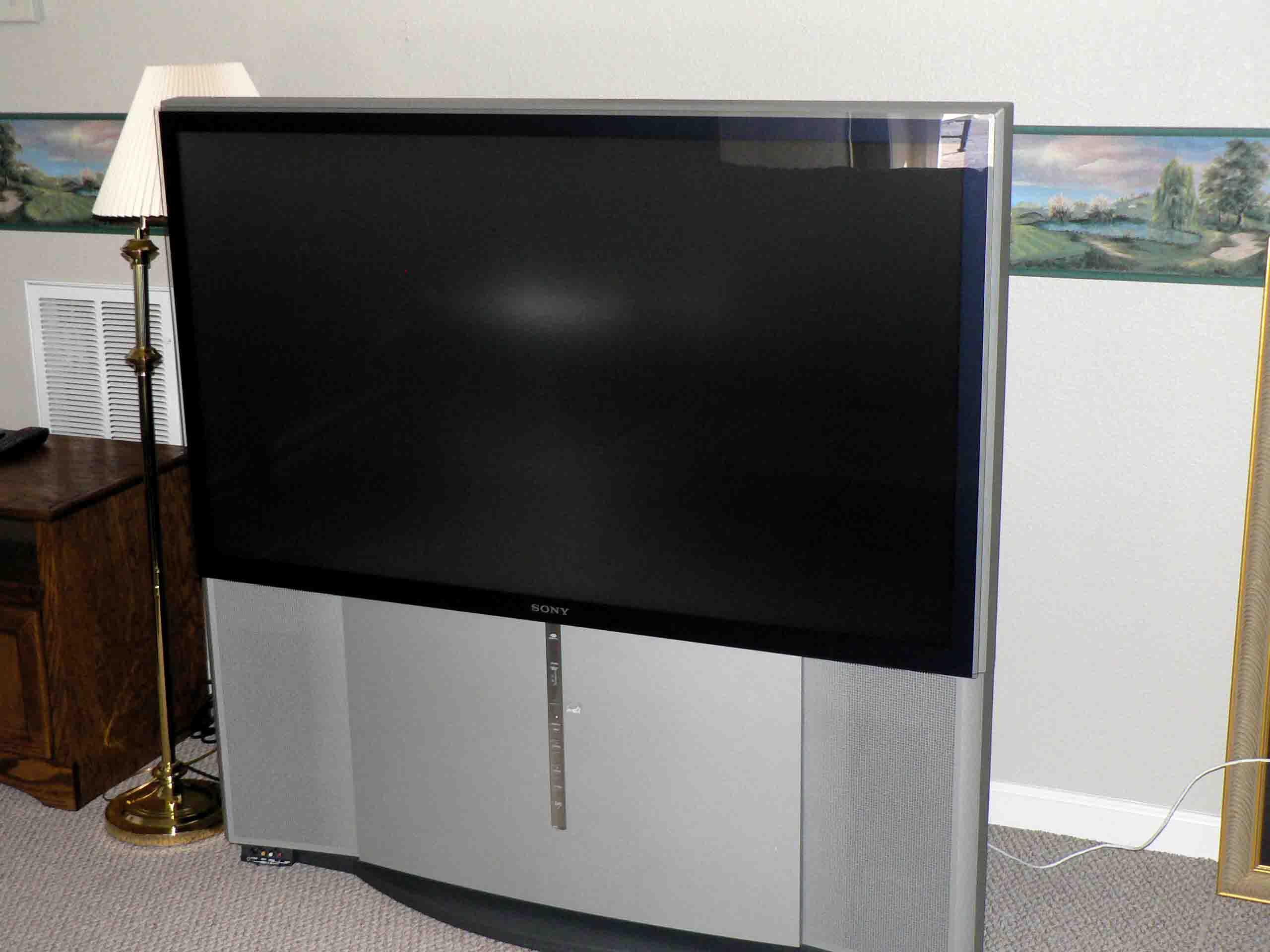 sony tv on sale. sony bigscreen tv tv on sale