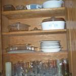 Miisc kitchen ware