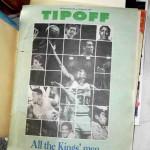 tipoff magazine