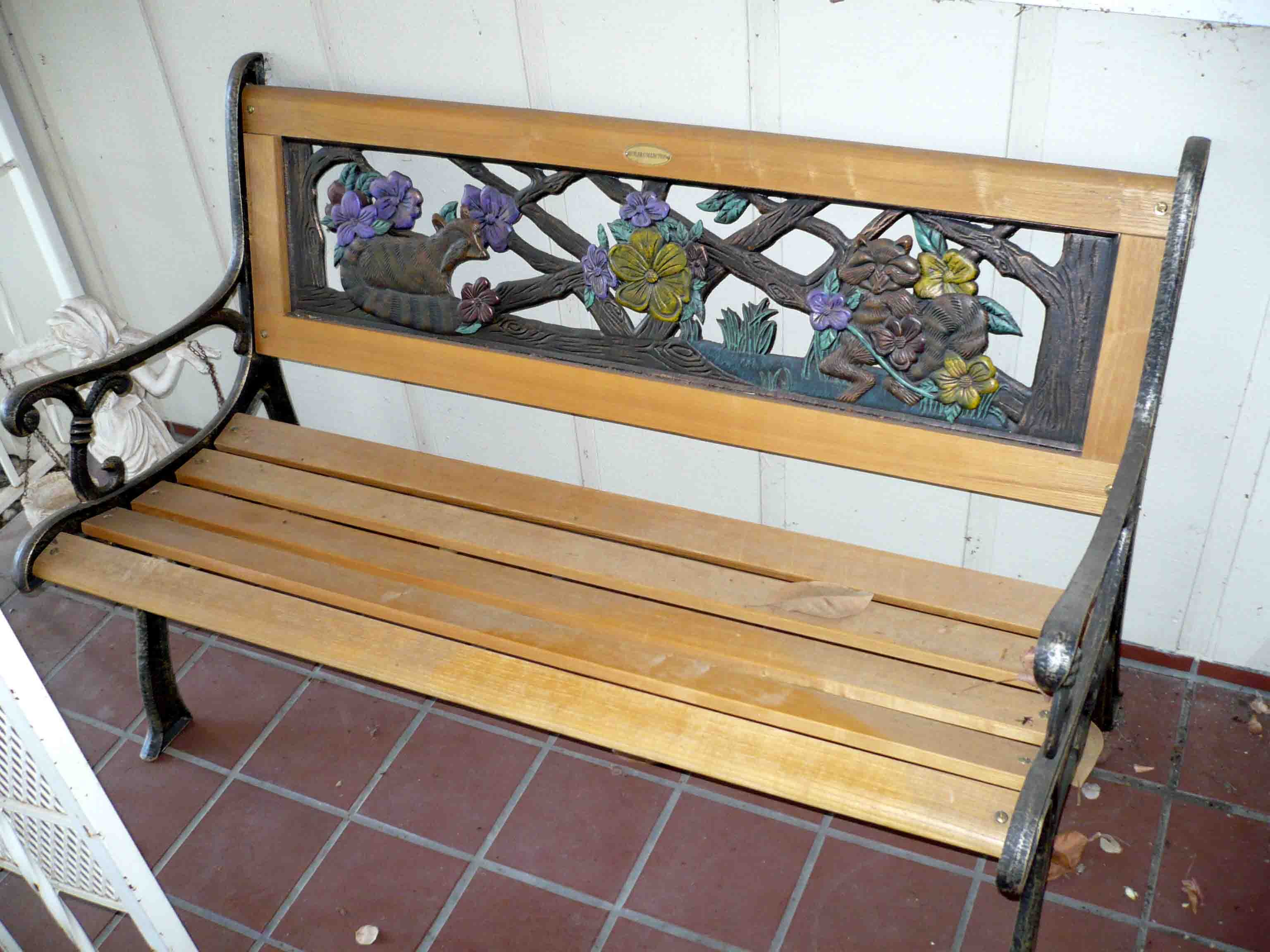 Park Benches Sale 28 Images Regal Outdoor Sitting Park Benches For Sale Park Benches For