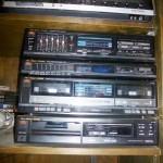P1040290 (480x640)