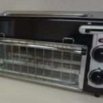 DSC05105