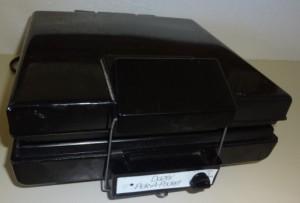 DSC05274